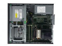 کیس استوک HP Elitedesk 800 G1 - پردازنده i7 نسل4 - دارای پورت سریال