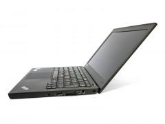 لپ تاپ استوک Lenovo ThinkPad X240 پردازنده i7 نسل 4