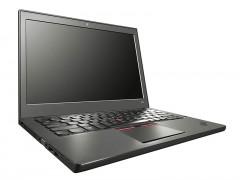 لپ استوک Lenovo ThinkPad X250 پردازنده i7 نسل 5 تاپ