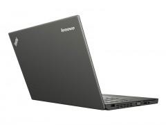 لپ تاپ دست دوم Lenovo ThinkPad X250 پردازنده i7 نسل 5