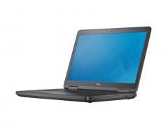 لپ تاپ دست دوم  Dell Latitude E5540 استوک پردازنده i5 نسل 4 گرافیک 2GB