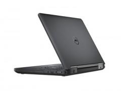 لپ تاپ استوک Dell Latitude E5540 پردازنده i5 نسل 4 گرافیک 2GB