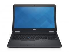 لپ تاپ Dell Precision 3510 پردازنده i7 نسل 6 گرافیک 2GB