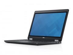 لپ تاپ استوک Dell Precision 3510 پردازنده i7 نسل 6 گرافیک 2GB