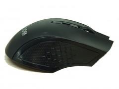 کیبورد و ماوس بی سیم Ucom مدل W4100