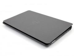 تبلت استوک ویندوزی Dell Venue 11 Pro 7140 نسل چهار ۱۱ اینچی