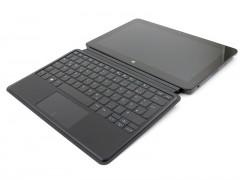 تبلت ویندوزی Dell Venue 11 Pro 7140 نسل چهار ۱۱ اینچی