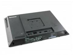 آل این وان استوک Lenovo ThinkCenter M71z نمایشگر 20 اینچ