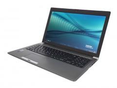 لپ تاپ استوک Toshiba Tecra Z50 A پردازنده i7 گرافیک 1GB نمایشگر 15.6 Full HD