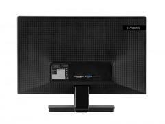 مانیتور دست دومXVision XL2020S استوک 20 اینچ +HD