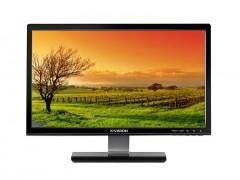 مانیتور استوک XVision XL2020S 20 اینچ +HD