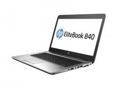 لپ تاپ HP Elitebook 840 G2 استوک پردازنده i5 نسل 5 گرافیک 2GB