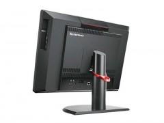 آل این وان استوک Lenovo ThinkCenter M92z نمایشگر 20 اینچ