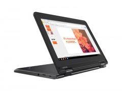 لپ تاپ استوک Lenovo ThinkPad Yoga 11e لمسی - پردازنده i7 نسل 5