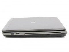لپ تاپ استوک HP ProBook 4440s