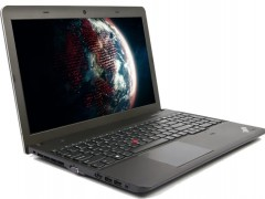 لپ تاپ استوک Lenovo ThinkPad Edge E531 پردازنده i5 نسل 3