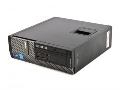 کیس استوک Dell OptiPlex 790 پردازنده i3 نسل2
