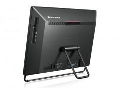 آل این وان استوک Lenovo ThinkCenter M73z پردازنده i3 نسل 4
