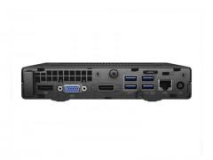 کیس HP Elitedesk 800 G2 استوک سایز اولترامینی