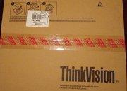 مانیتور استوک Lenovo ThinkVision سایز 17 اینچ.jpg