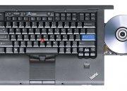 خرید لپ تاپ استوک Lenovo ThinkPad T510 پردازنده i7 نسل 1