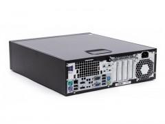 کیس استوک Hp ProDesk 600 G1 پردازنده i7 نسل چهار سایز مینی
