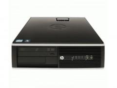 مینی کیس استوک HP Compaq Elite 8300 پردازنده i7 نسل سه