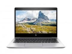 لپ تاپ دست دوم Hp Elitebook 745 G4 پردازنده A10 Pro