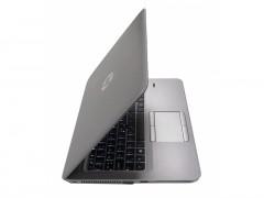 لپ تاپ استوک Hp Elitebook 745 G4 پردازنده A10 Pro