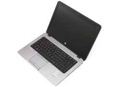 لپ تاپ استوک Hp Elitebook 840 G2 لمسی i7 نسل پنج Full-HD