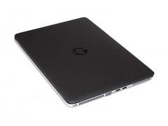 لپ تاپ استوک Hp Elitebook 840 G2 پردازنده i7 نسل پنج