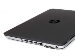 لپ تاپ استوک Hp Elitebook 840 G2 پردازنده i7 نسل پنج