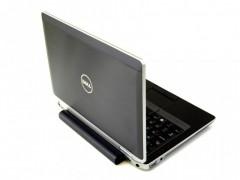 لپ تاپ استوک Dell Latitude E6330 پردازنده i5 نسل 3