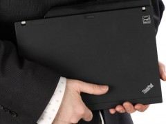 لپ تاپ استوک Lenovo ThinkPad X201 پردازنده i7 لمسی
