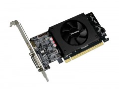 کارت گرافیک Gigabyte مدل  GeForce GT 710 ظرفیت 2GB