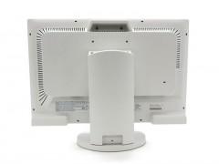 مانیتور استوک NEC MultiSync EA221WMe سایز 22 اینچ Full HD