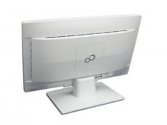 مانیتور استوک Fujitsu E22T-7 سایز 22 اینچ Full HD