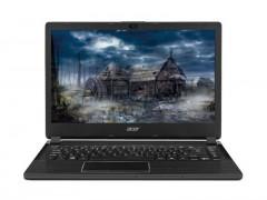 لپ تاپ استوک Acer TravelMate P446 پردازنده i5 نسل 5