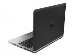 لپ تاپ استوک HP ProBook 650 G1 پردازنده i5 نسل 4