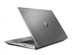 لپ تاپ استوک HP Zbook 17 پردازنده i7 4800MQ گرافیک 4GB
