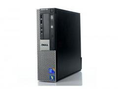 کیس استوک Dell OptiPlex 980 پردازنده i7 نسل یک