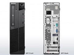 مینی کیس دست دوم Lenovo ThinkCentre M92p پردازنده i5 نسل سه