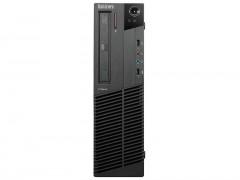 مینی کیس استوک Lenovo ThinkCentre M92p پردازنده i5 نسل سه