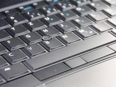قیمت لپ تاپ دست دوم Dell Latitude E6440 پردازنده i5 نسل 4