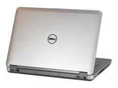 خرید لپ تاپ استوک Dell Latitude E6440 پردازنده i5 نسل 4
