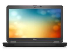 لپ تاپ استوک Dell Latitude E6540 پردازنده i5 نسل 4 گرافیک 2GB