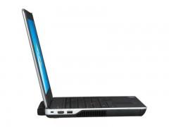 لپ تاپ استوک Dell Latitude E6540 پردازنده i5 نسل 4 گرافیک AMD Radeon HD 8790M 2 GB