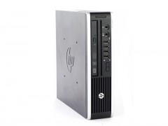 مینی کیس استوک HP Compaq 8200 Elite پردازنده i5 نسل دو سایز بسیار کوچک