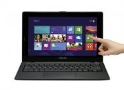لپ تاپ استوک Asus X200 لمسی