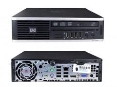 کیس استوک HP Compaq Elite 8000 سایز اولترا اسلیم